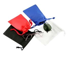 Bolsa para Gafas