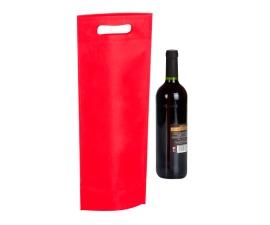 Bolsa Ecológica para vino con Asas